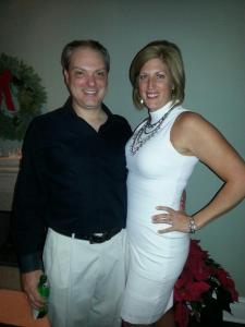 HolidayParty2012