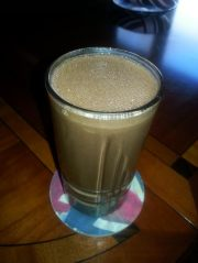 CoffeeShakeology