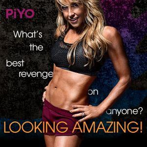 PiYo_Workout_Results
