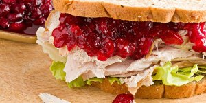 Healthy-ways-to-use-Thanksgiving-leftovers_grubds