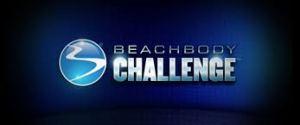 BB Challenge 2