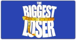 biggest_loser_logo