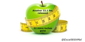 AppleMeasure