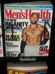 ShaunTMensHealth