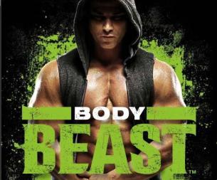 BodyBeast