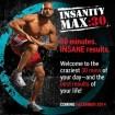 InsanityMax30