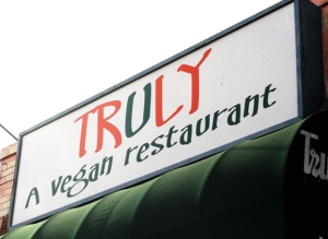 truly-a-vegan-restaurant