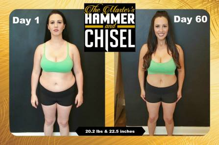 TC-Hammer&ChiselResults
